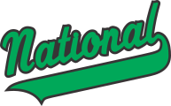National Little League