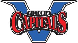 Victoria Capitals